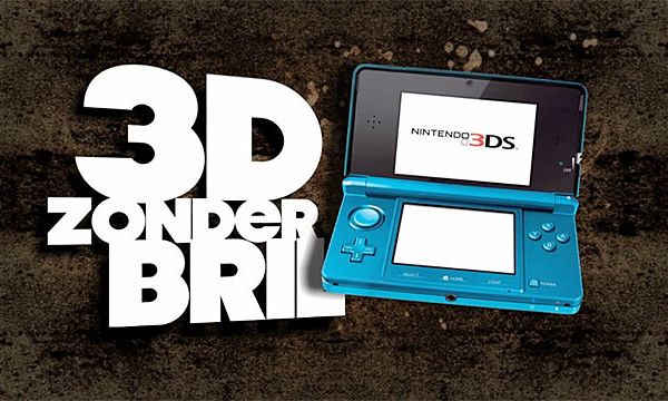 featured_image_nintendo3ds