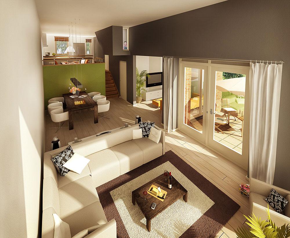 veranda_interieur