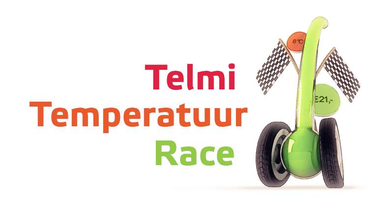 eneco_TTR_logo