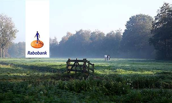 featured_image_rabobank
