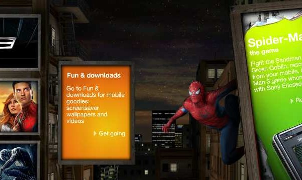 featured_image_spiderman