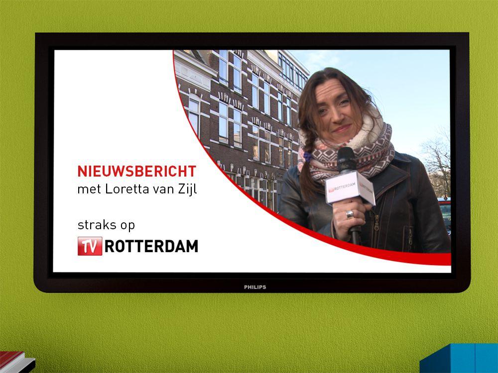 Werkendewijken_IncidentTV