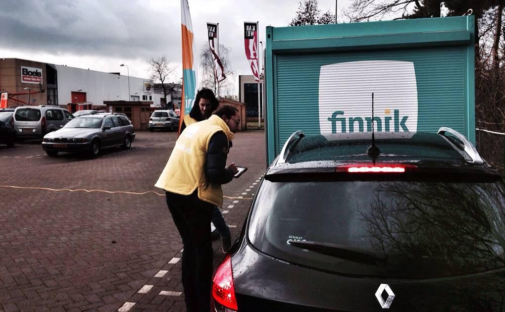 finnik_launch2