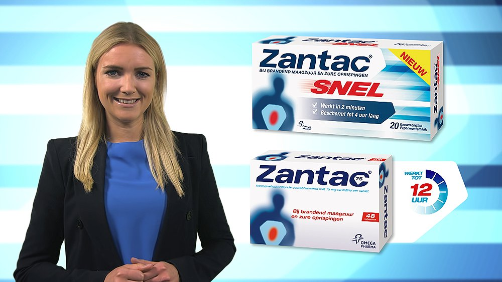 zantac02