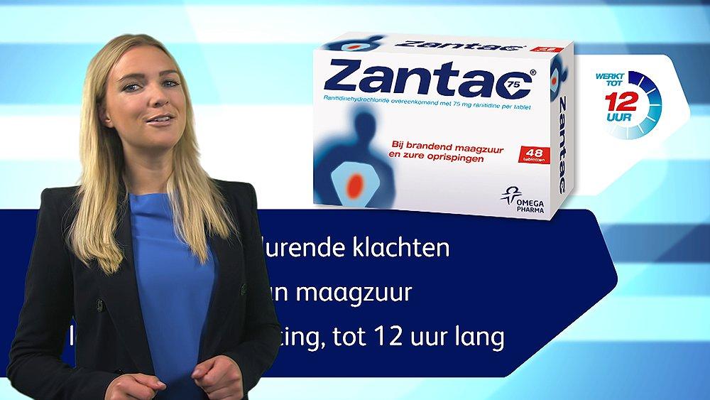 zantac03